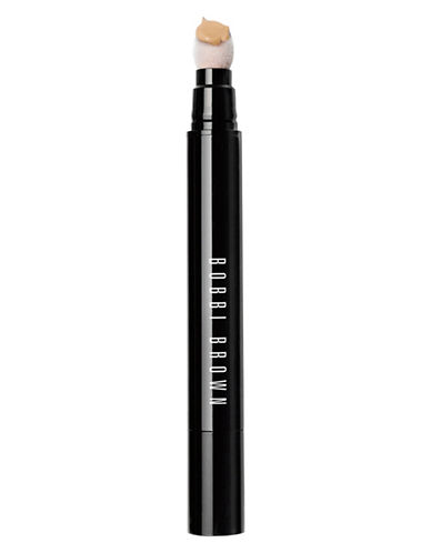 Bobbi Brown Retouching Wand-LIGHT TO MEDIUM-One Size