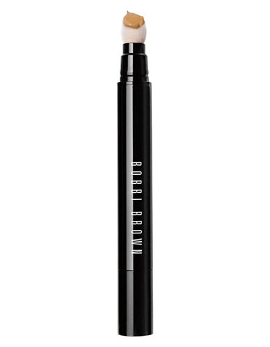 Bobbi Brown Retouching Wand-MEDIUM-One Size