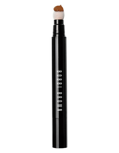 Bobbi Brown Retouching Wand-DARK-One Size