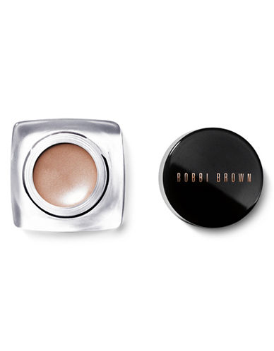 Bobbi Brown Long-Wear Cream Shadow-NUDE BEACH-One Size
