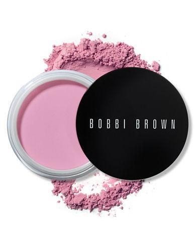 Bobbi Brown Retouching Loose Powder-ROSE-One Size