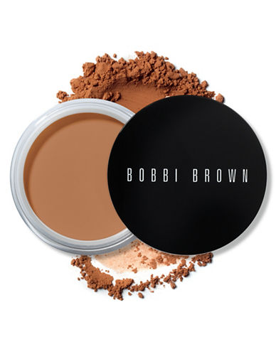 Bobbi Brown Retouching Loose Powder-BROWN-One Size