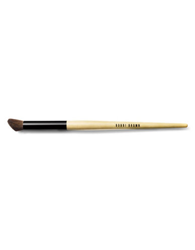 Bobbi Brown Eye Contour Brush-NO COLOUR-One Size