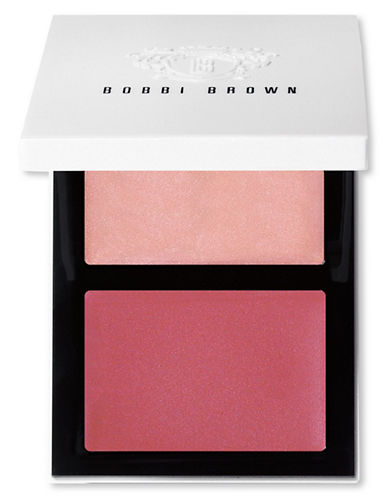 Bobbi Brown Cheek Glow Palette-NO COLOUR-One Size