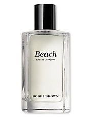 BOBBI BROWN  Beauty  Hudsons Bay