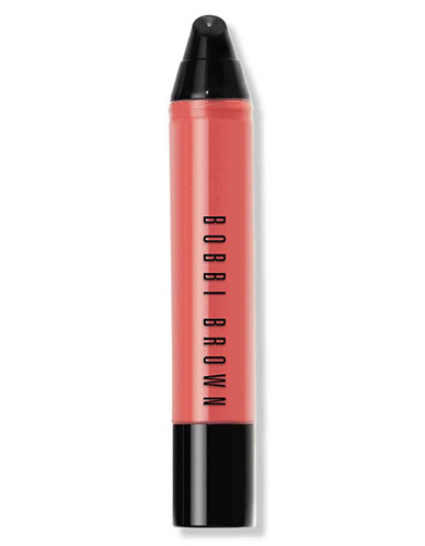 Bobbi Brown Art Stick Liquid Lip-HAVANA CORAL-30 ml