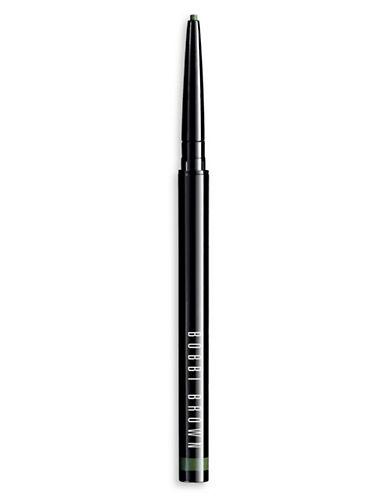 Bobbi Brown Long-Wear Waterproof Liner-RICH IVY-One Size
