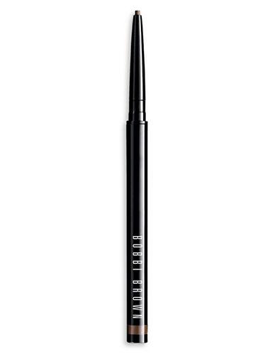 Bobbi Brown Long-Wear Waterproof Liner-HAZY BROWN-One Size