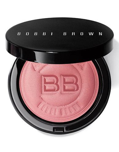 Bobbi Brown Illuminating Bronzing Powder-ANTINGUA-One Size