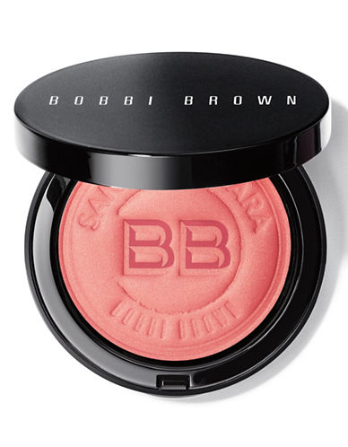 Bobbi Brown Illuminating Bronzing Powder-SANTA BARBARA-One Size