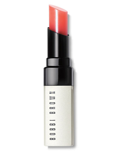 Bobbi Brown Extra Lip Tint-BARE MELON-One Size