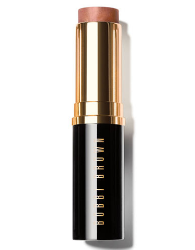 Bobbi Brown Glow Stick-NUDE BEACH-One Size