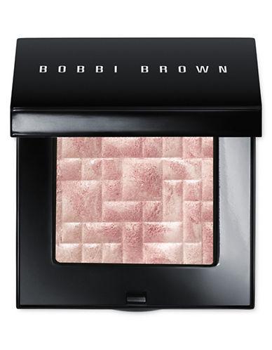 Bobbi Brown Highlighting Powder Sunrise Glow-SUNRISE GLOW-One Size