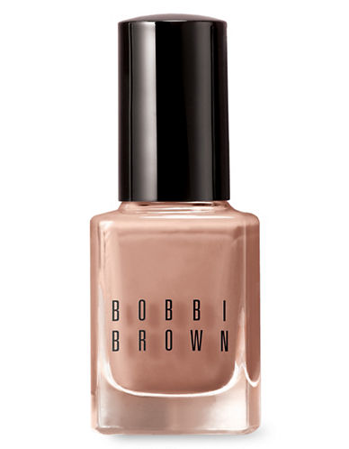 Bobbi Brown Nail Polish-DUNE-One Size