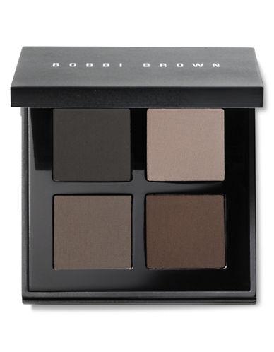 Bobbi Brown Downtown Cool Eye Shadow Palette-DOWNTOWN COOL-One Size