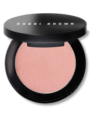 Bobbi Brown Cream Glow Highlighter-PINK OPAL-One Size