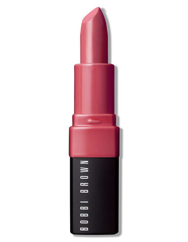 Bobbi Brown Crushed Lip Color-CALI-One Size