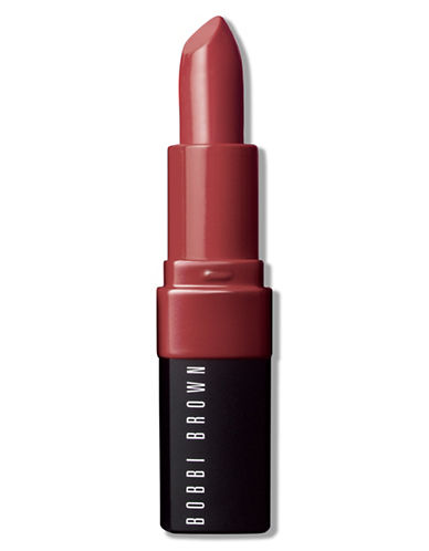 Bobbi Brown Crushed Lip Color-CRANBERRY-One Size