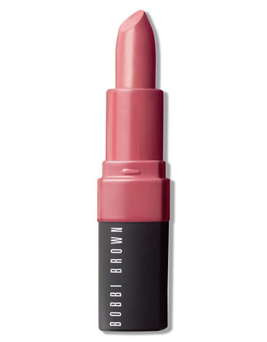 Bobbi Brown Crushed Lip Color-BABY-One Size