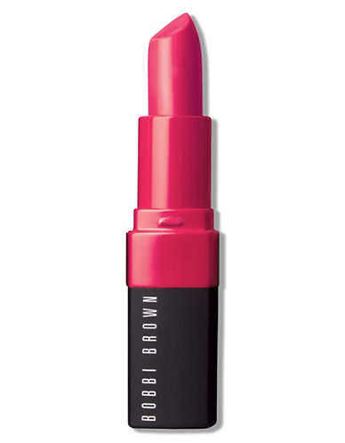 Bobbi Brown Crushed Lip Color-CRUSH-One Size