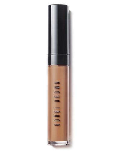 Bobbi Brown Instant Full Cover Concealer-NATURAL TAN-6 ml