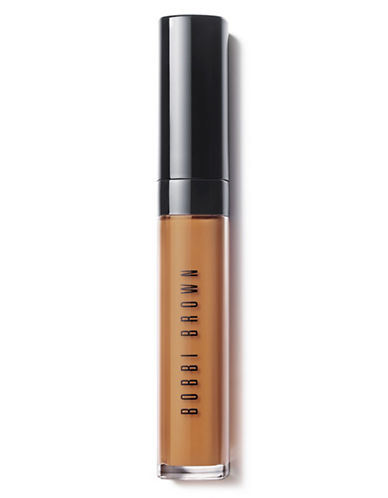 Bobbi Brown Instant Full Cover Concealer-HONEY-6 ml