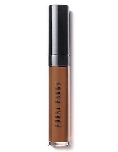 Bobbi Brown Instant Full Cover Concealer-ALMOND-6 ml