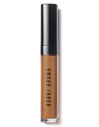 Bobbi Brown Instant Full Cover Concealer-WARM HONEY-6 ml