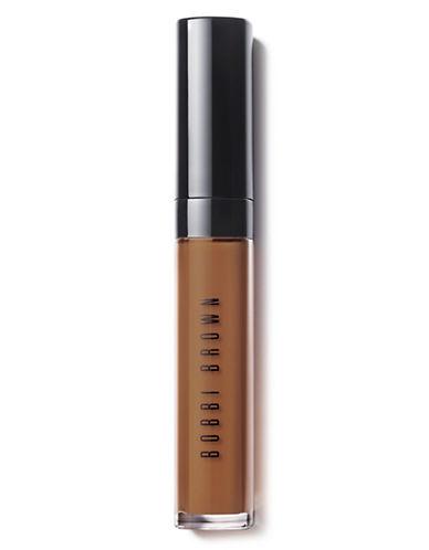 Bobbi Brown Instant Full Cover Concealer-GOLDEN-6 ml