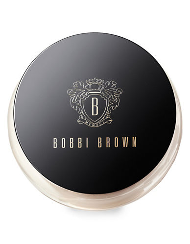 Bobbi Brown Extra Illuminating Moisture Balm-NO COLOR-One Size