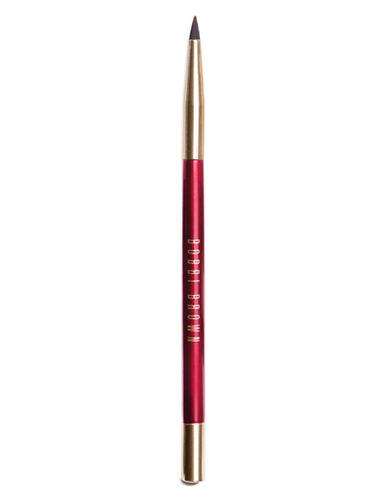Bobbi Brown Travel-Size Ultra Precise Eye Liner Brush-BLACK-One Size