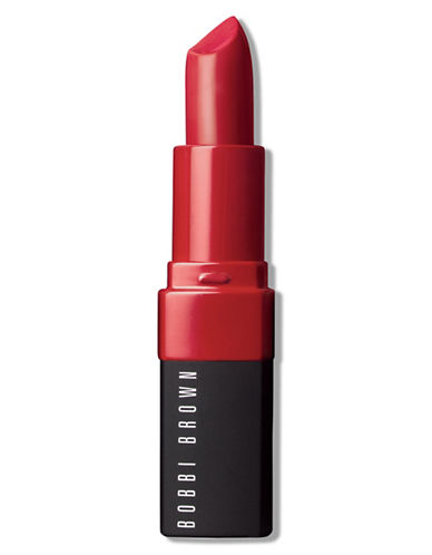 Bobbi Brown Crushed Lip Colour-REGAL-One Size