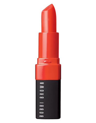 Bobbi Brown Crushed Lip Color-SUNSET-One Size