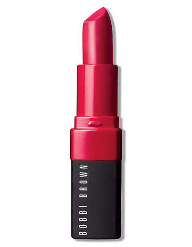 Bobbi Brown Crushed Lip Colour-WATERMELON-One Size