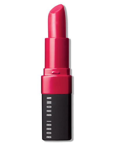 Bobbi Brown Crushed Lip Colour-PUNCH-One Size