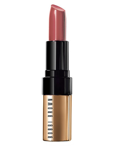 Bobbi Brown Luxe Lip Colour-UBER PINK-One Size