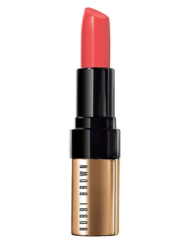 Bobbi Brown Luxe Lip Colour-GUAVA-One Size