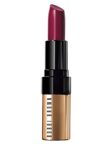 Bobbi Brown Luxe Lip Colour-BERRY ROSE-One Size