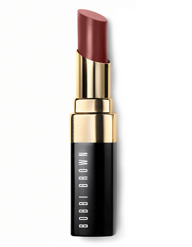 Bobbi Brown Nourishing Lip Colour-BLUE RASPBERRY-One Size