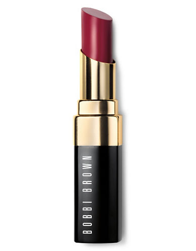 Bobbi Brown Nourishing Lip Colour-ROSE PETAL-One Size