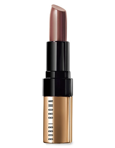 Bobbi Brown Nourishing Lip Colour-BOBBI-One Size