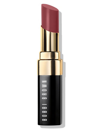 Bobbi Brown Nourishing Lip Colour-ITALIAN ROSE-One Size