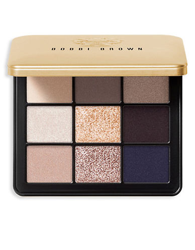 Bobbi Brown Capri Nudes Eye Shadow Palette 89882851