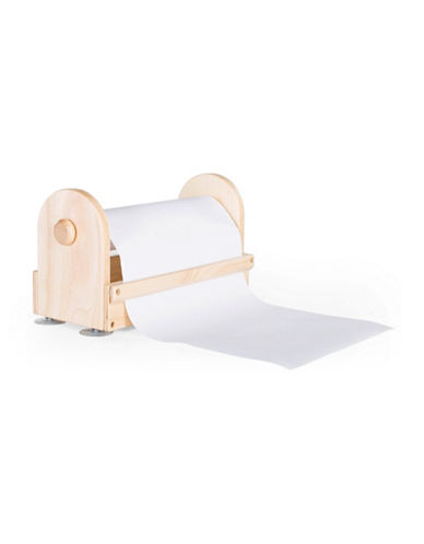 Guidecraft Inc Tabletop Paper Centre 88379206