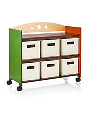 Baby Furniture Hudson S Bay