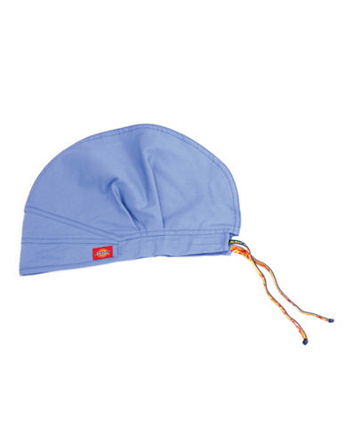 Dickies Antimicrobial Scrub Hat-CIEL-One Size