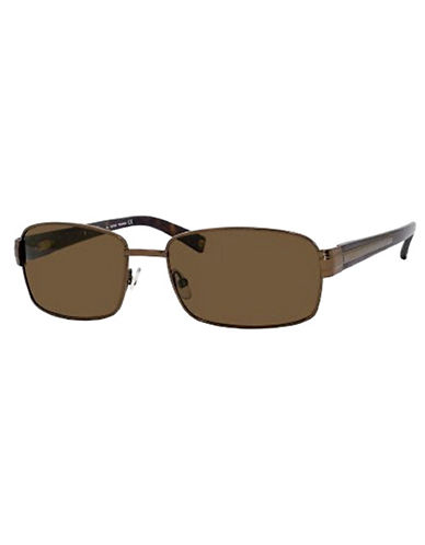 Carrera AIRFLOW/S-BROWN-One Size