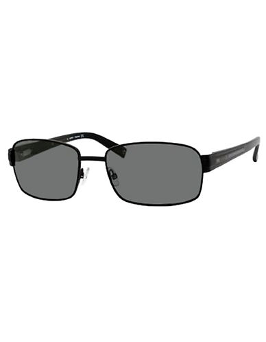 Carrera AIRFLOW/S-CHARCOAL-One Size
