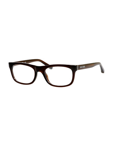 Bobbi Brown The Soho 50mm Reading Glasses-BROWN-1.5