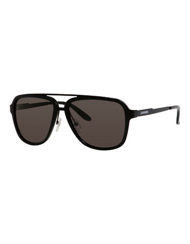 Carrera 97 S-BLACK-One Size